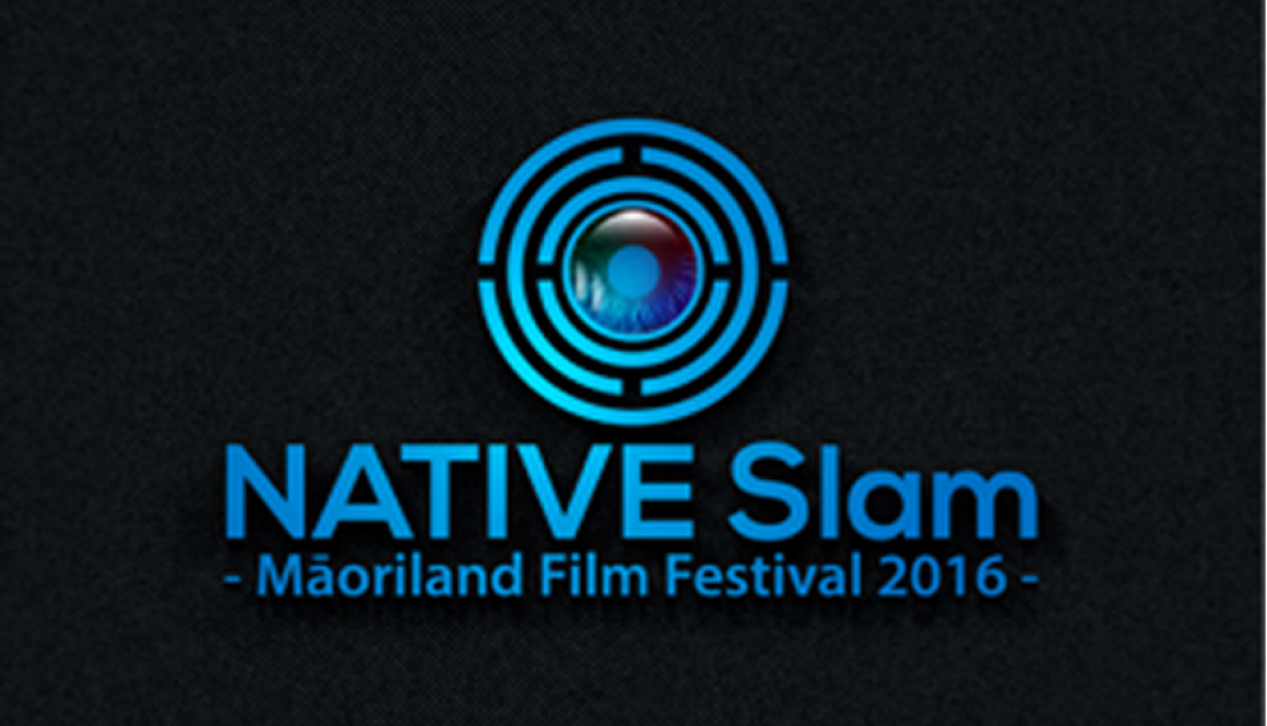 Native Slam 2016
