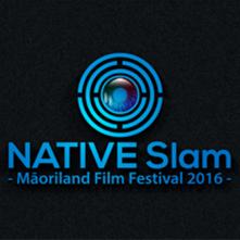 Native Slam 2016