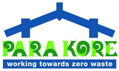 Para-Kore-Logo