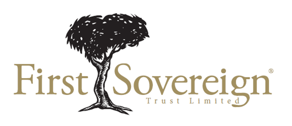 First-Sovereign1