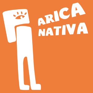 Arica Nativa