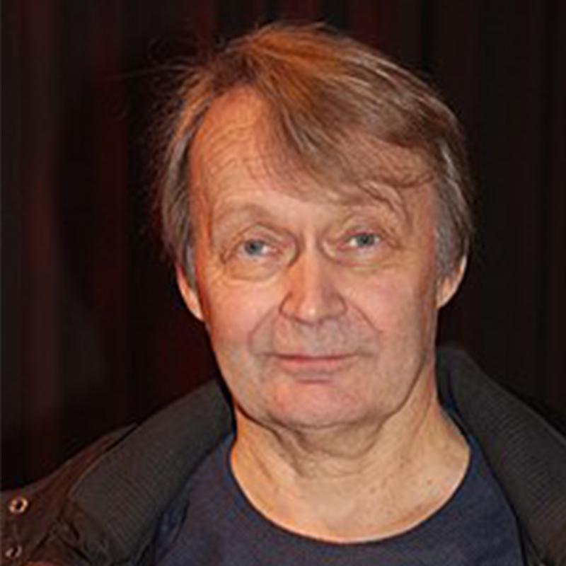 Birkebeinerne Director - Nils Gaup
