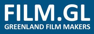 FILM GL
