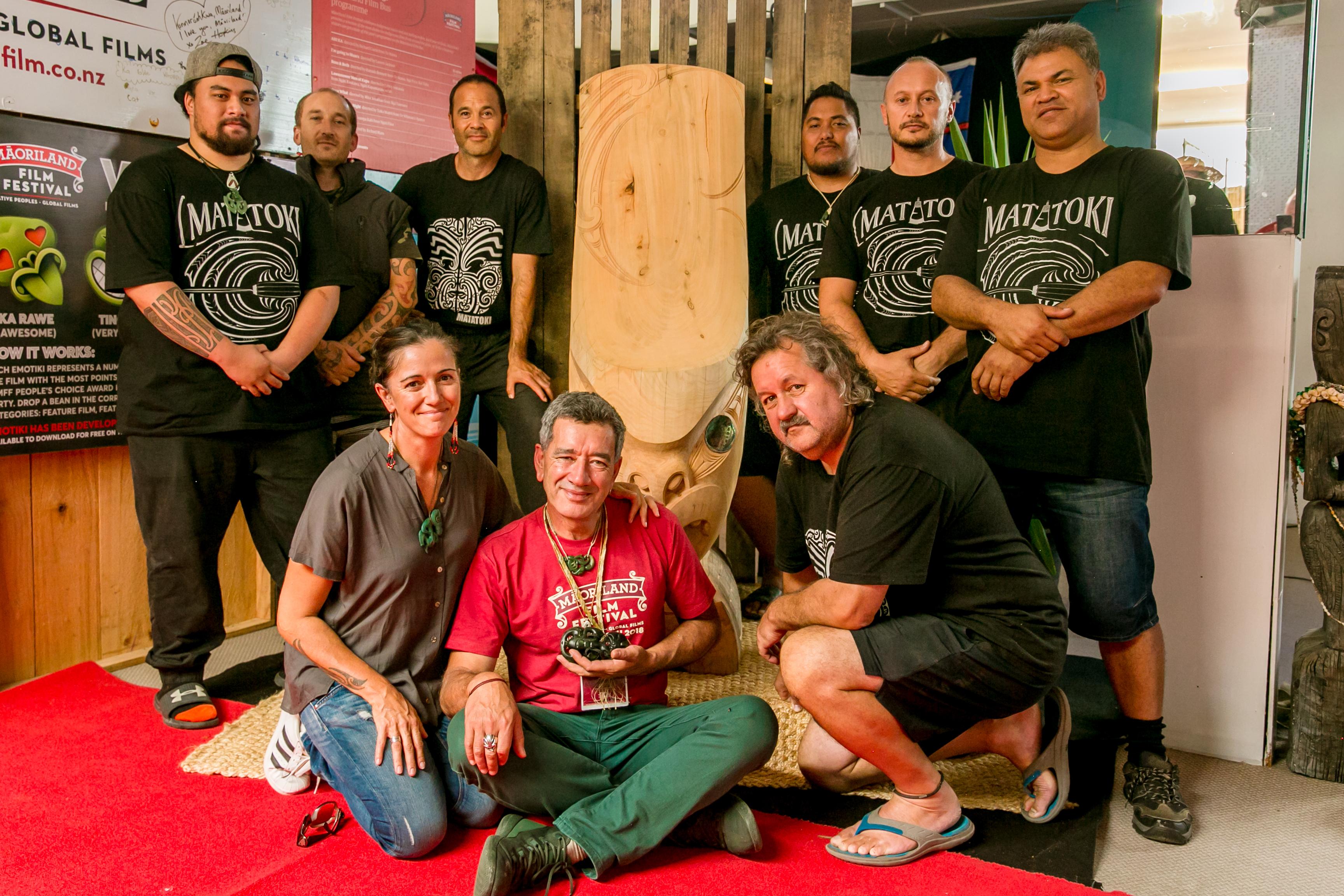 MaoriLand2018Cinzia-351