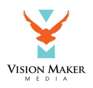 Vision Maker