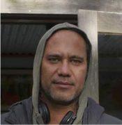 Himiona Grace - Filmmaker