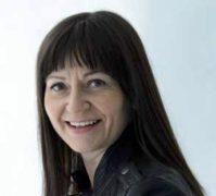 Sara Margrethe Oskal - Filmmaker