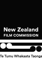 NZFC_Primary_Block_with_Reo