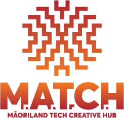MATCH Vertical Orange
